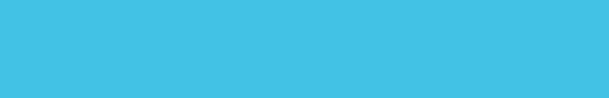 Valdres Energi NETT logo