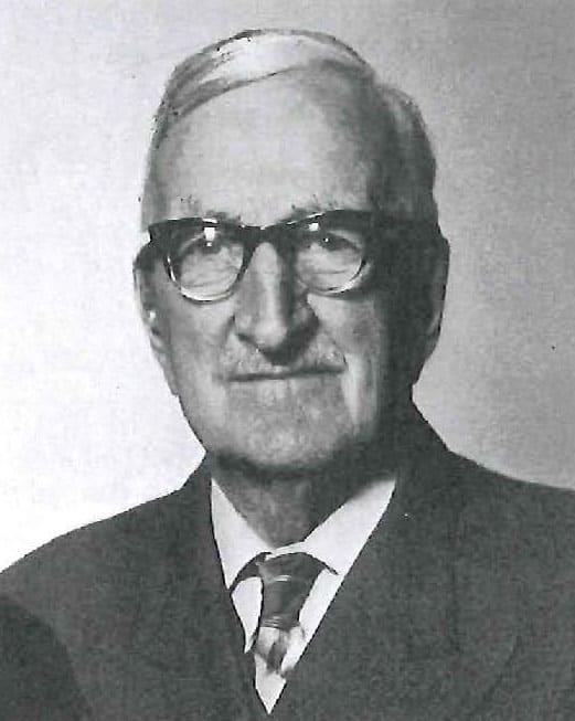 Ole Løkken